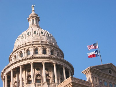 texas-teachers-could-see-pay-raises-if-east-texas-lawmakers-bill-passes-special-session