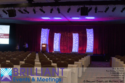 Asset Management Conference
