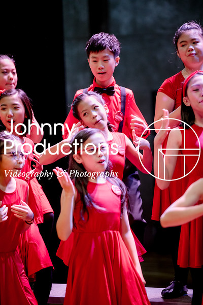 0102_day 1_SC junior A+B_red show 2019_johnnyproductions.jpg