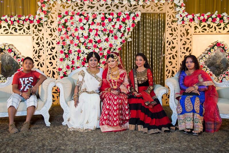Nakib-01021-Wedding-2015-SnapShot.JPG