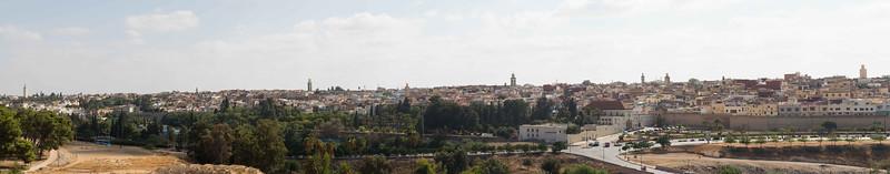 160922-094611-Morocco-9325-Pano.jpg