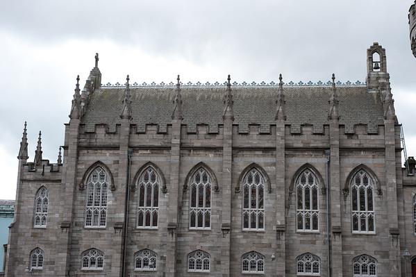 Day 4 - Dublin, Ireland