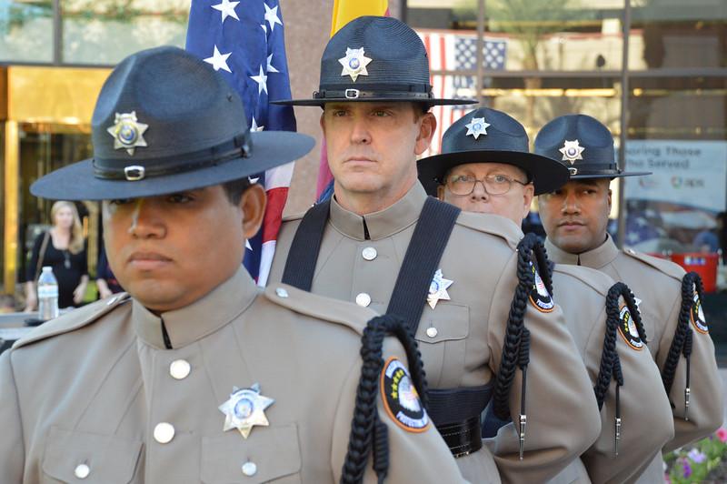 Grand Marshals Opening 11-5-2014 10-34-12 PM 11-5-2014 11-28-03 PM.JPG
