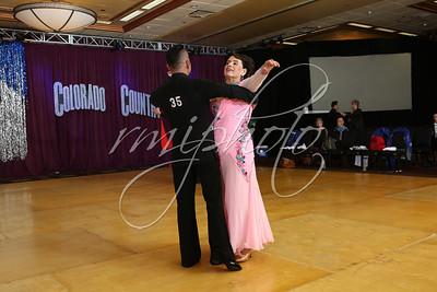 01 CCC Ballroom Challenge