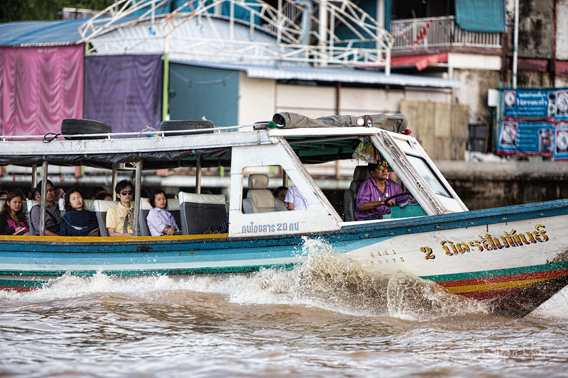 bangkok1_20120913_3515.jpg