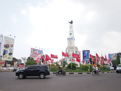 Banda Aceh - Sumatra