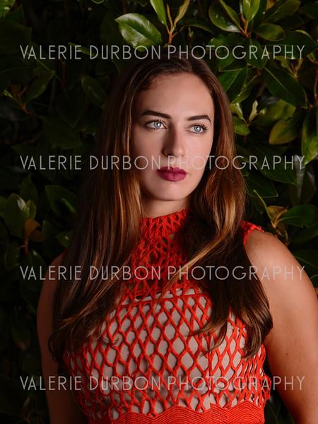 Valerie Durbon Photography Isabella 25.jpg