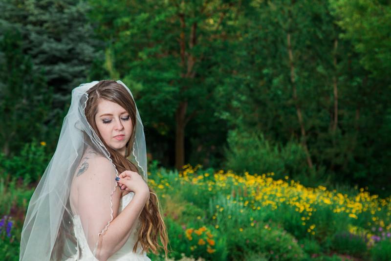 abbie-oliver-bridals-60.jpg