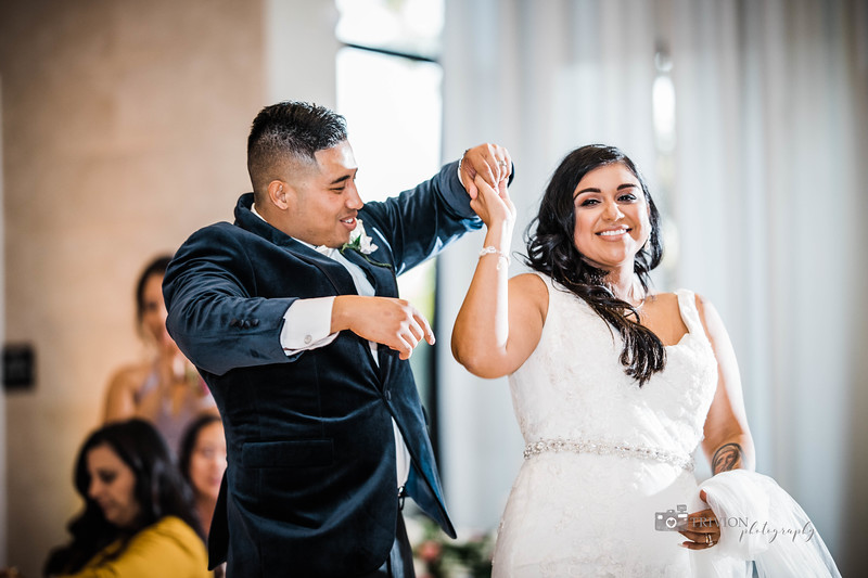 Maria & Ryan Wedding-720.jpg