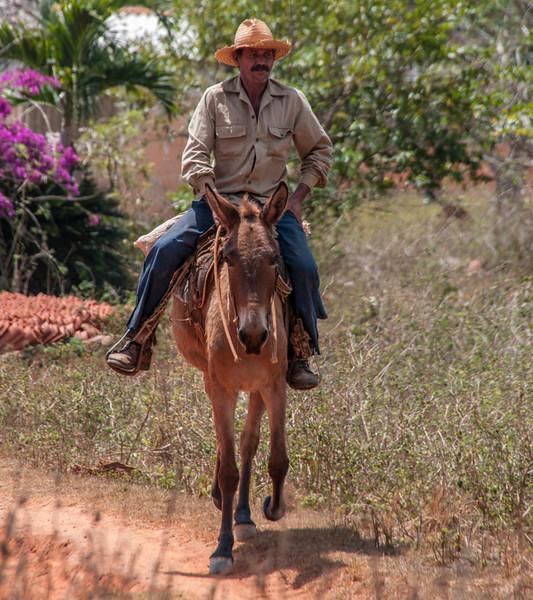 Cuba_Men-31.jpg