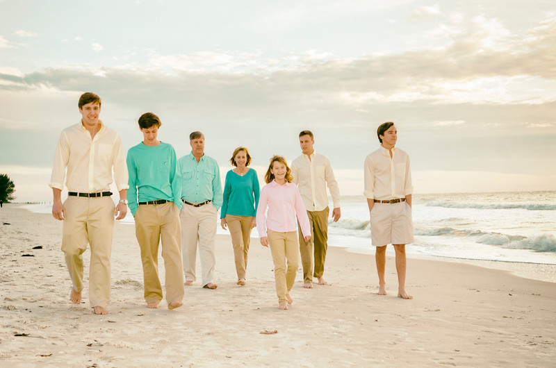 Michelle's Family Pictures _ Naples Pier 134.JPG