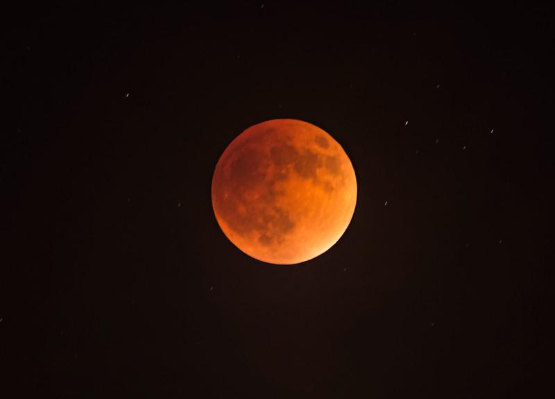 Moon_Blood Moon-12.jpg