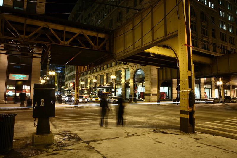 Chicago_0820.JPG