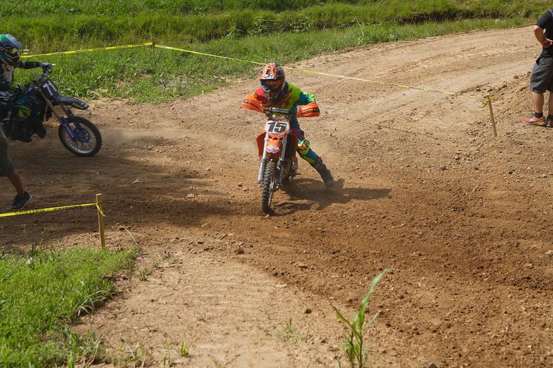 FCA Motocross camp 20170492day1.JPG