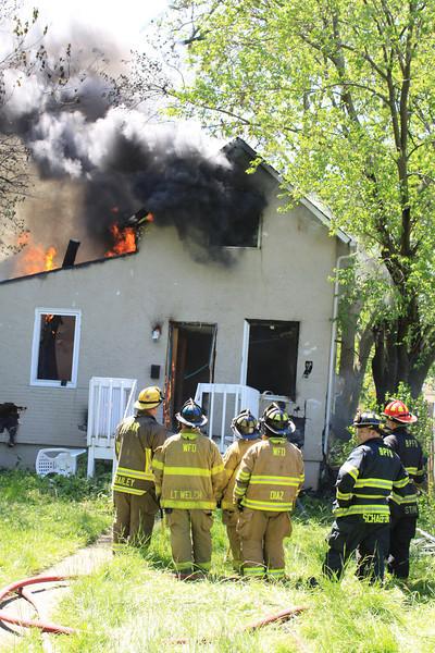 Zion Fire Dept Working Fire 018.jpg