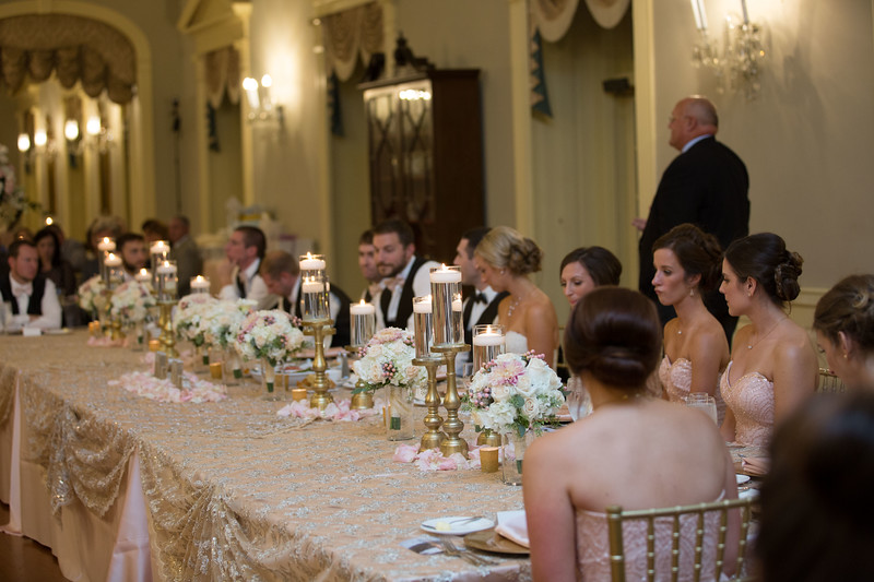 Meredith Wedding JPEGS 3K-865.jpg