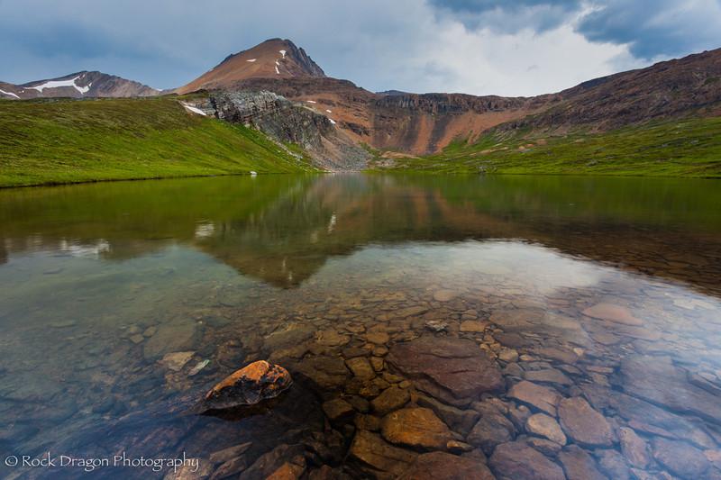 helen_lake-1.jpg