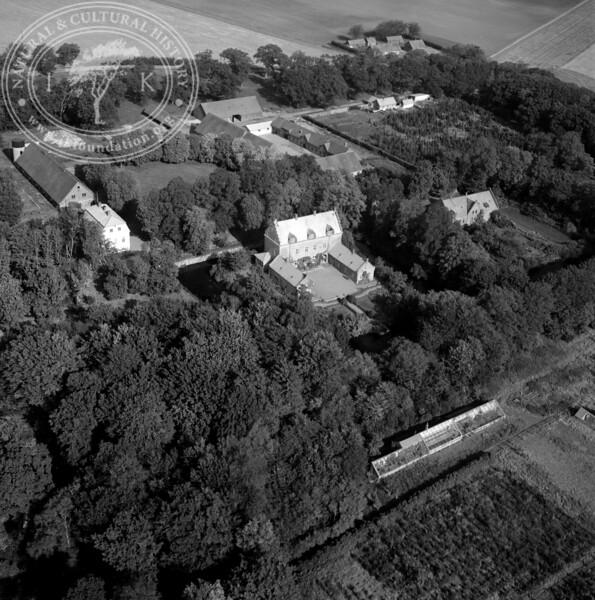 Kulla-Gunnarstorp | EE.1158