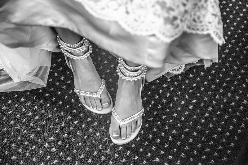 Everett Seattle monte cristo ballroom wedding photogaphy -0011.jpg