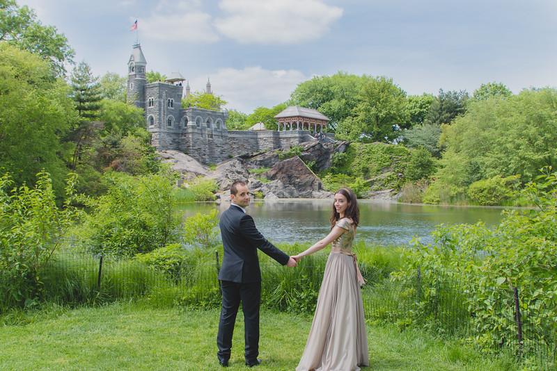 Ismael & Aida - Central Park Wedding-68.jpg