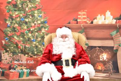 12.14.19 Michelin Photos w.Santa (P)