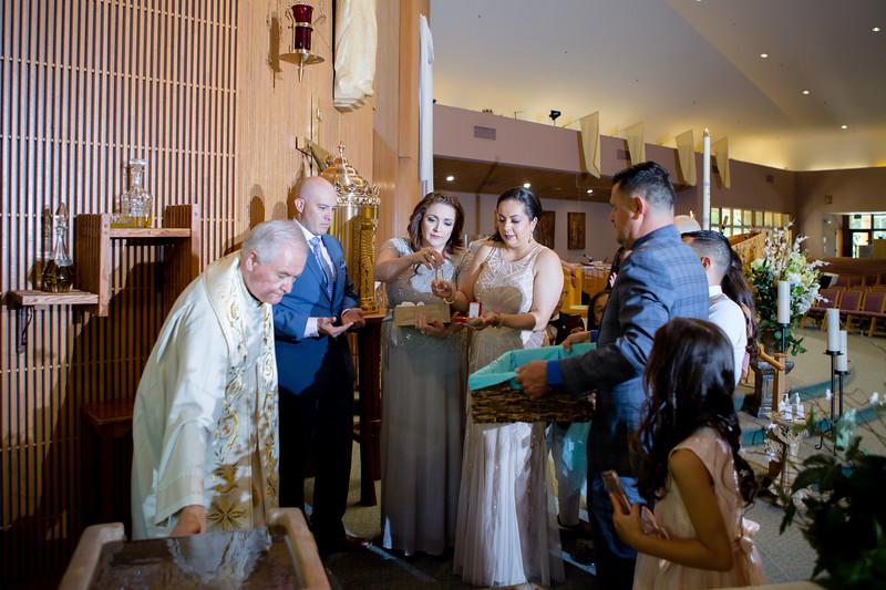 Gerardo, Daniel and Alexa Baptism-140.jpg
