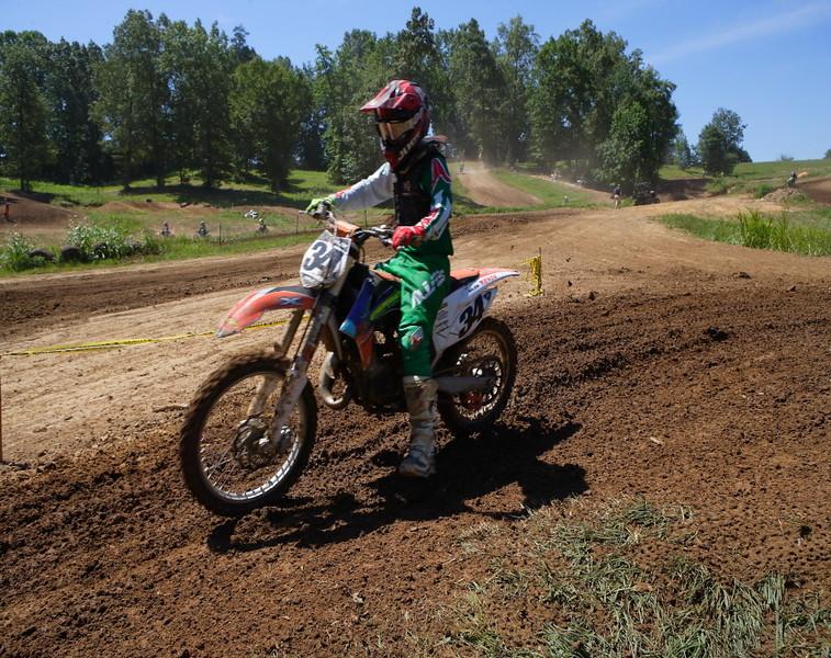 FCA Motocross camp 20171336day3.JPG