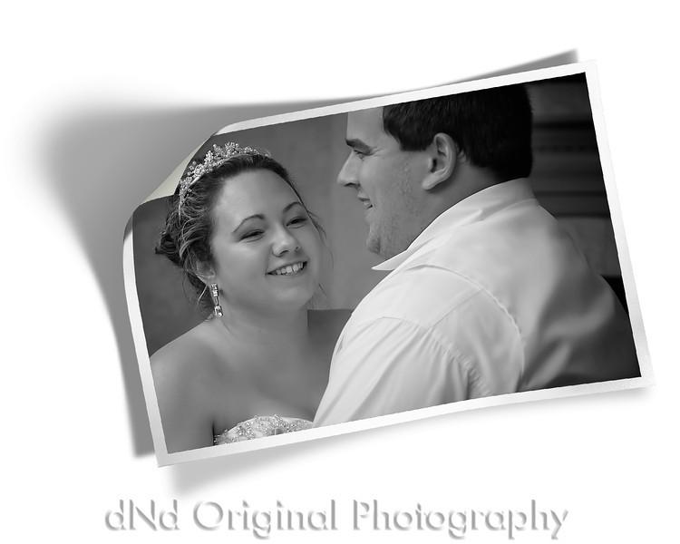377 Ashton & Norman Wedding b&w frame2.jpg