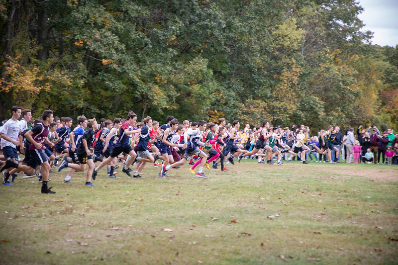 OLMCrossCountry_95.JPG