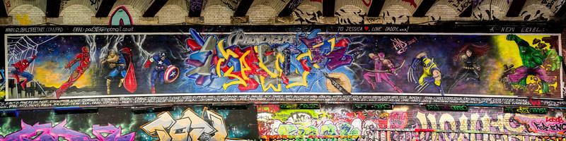 London Leake Street-63358-Pano.jpg