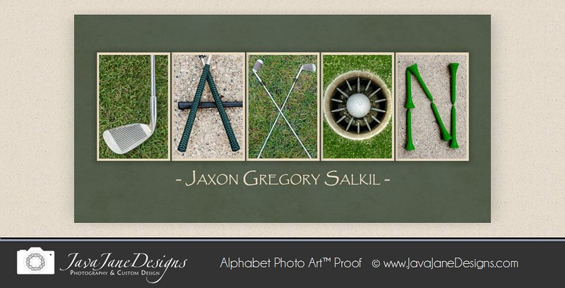 JAXON.JPG