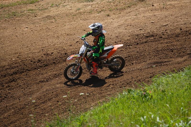 FCA Motocross camp 20171115day2.JPG