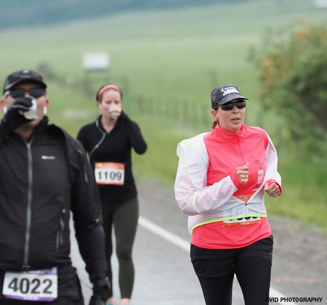 Millarville Marathon 2018 (82).jpg