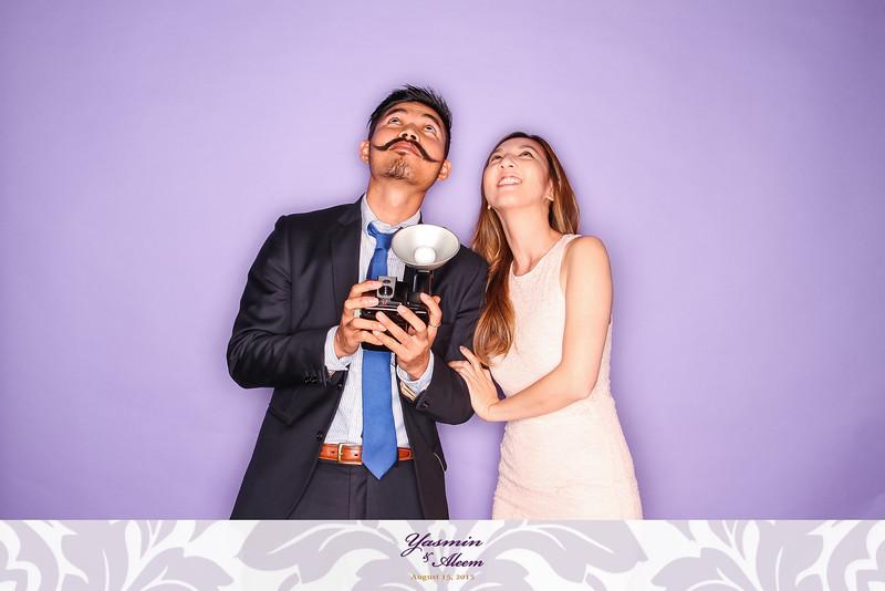 Yasmin & Aleem - 269.jpg