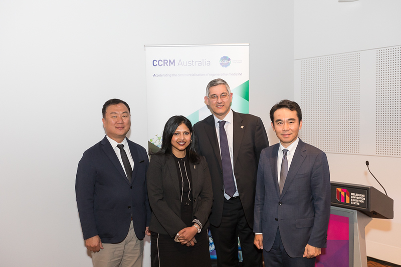 Lowres_Ausbiotech Conference Melb_2019-100.jpg
