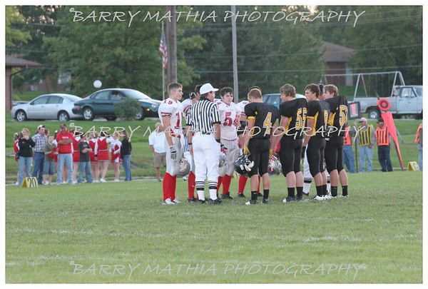 Lawson vs Lathrop 06