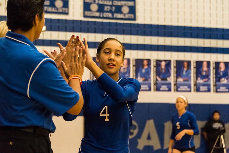 Volleyball Varsity vs  Mansfield Summit 09-10-13 (14 of 218)