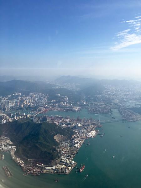 Singapore2015 - 4.jpg