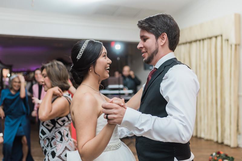 ELP0125 Alyssa & Harold Orlando wedding 1530.jpg
