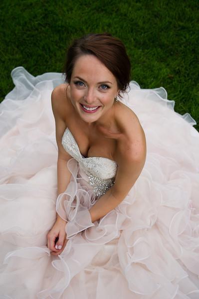 bap_walstrom-wedding_20130906163016_7024