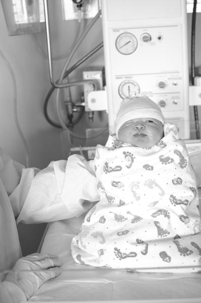 Baby Lyla-42.jpg