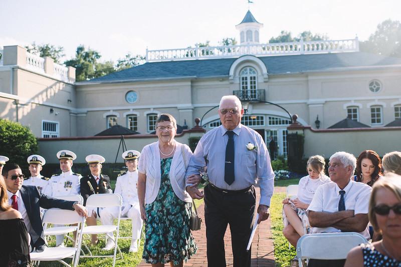 Philadelphia Wedding Photographer - Bernreuther-342.jpg