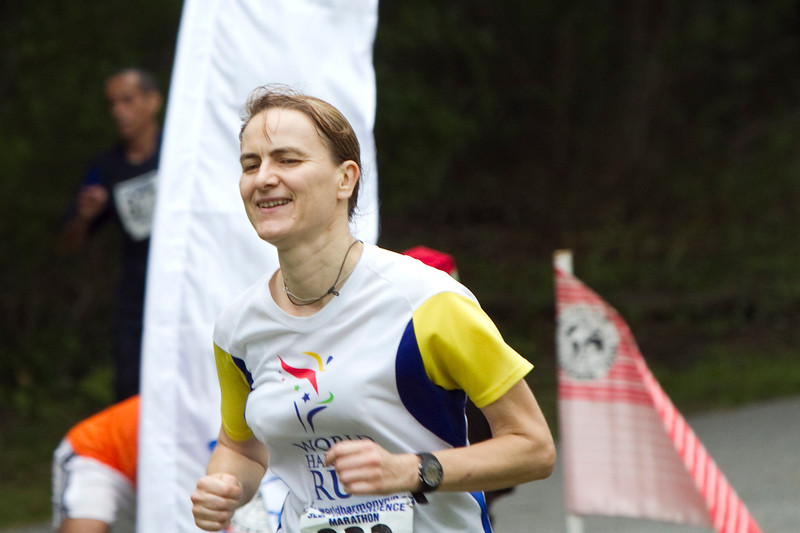 marathon10 - 702.jpg