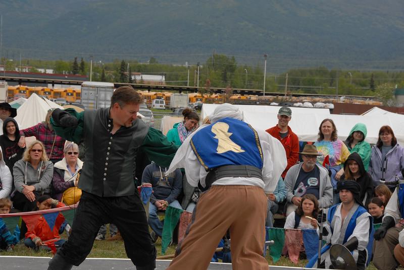 RF-Fightshow-0283.jpg