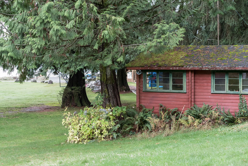 Camp Potlach 1 (8 of 145).jpg