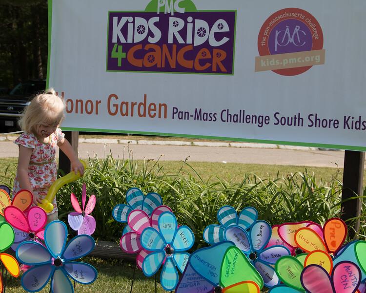 PMC Kids Hingham June 2015-10.jpg