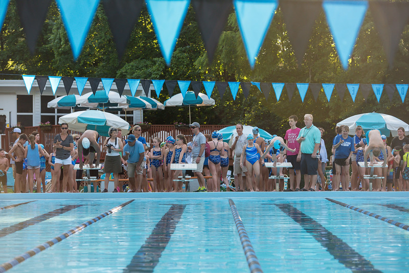 lcs_swimming_kevkramerphoto-117.jpg