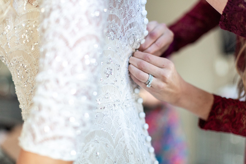 Macheski Fuller Wedding284.jpg