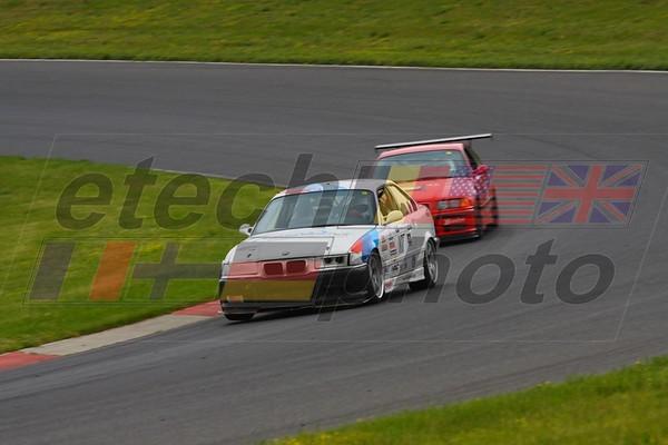 5-20-13 NY BMW Lightning Circuit