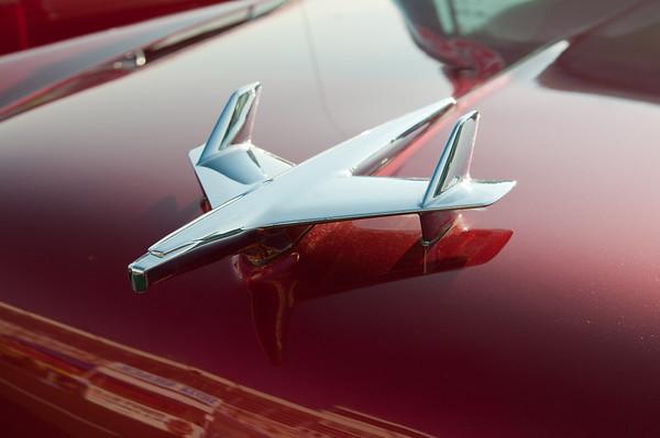 AutoFair 09.21.12